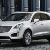 Cadillac проехал на автопилоте  через всю Америку