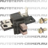 Щеточный узел генератора OD  44.80