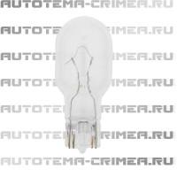 Лампа w16w 12v