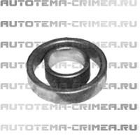 К-т втулки стартера 140011 + 140111