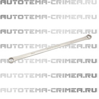 Ключ накидной удлиненный 14х15мм дт5