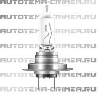 Лампочка h7 12v 55в standart